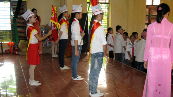 upload/51036/20171222/12991458131244692767ce.jpg