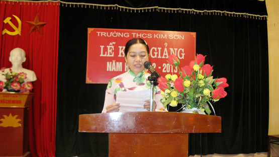 upload/51036/20171222/12991459153959188664ea.jpg