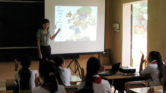 upload/51036/20171222/13000307439642576762ad.jpg